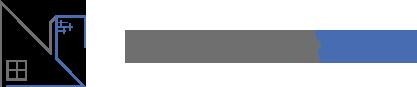 nowak und sore logo